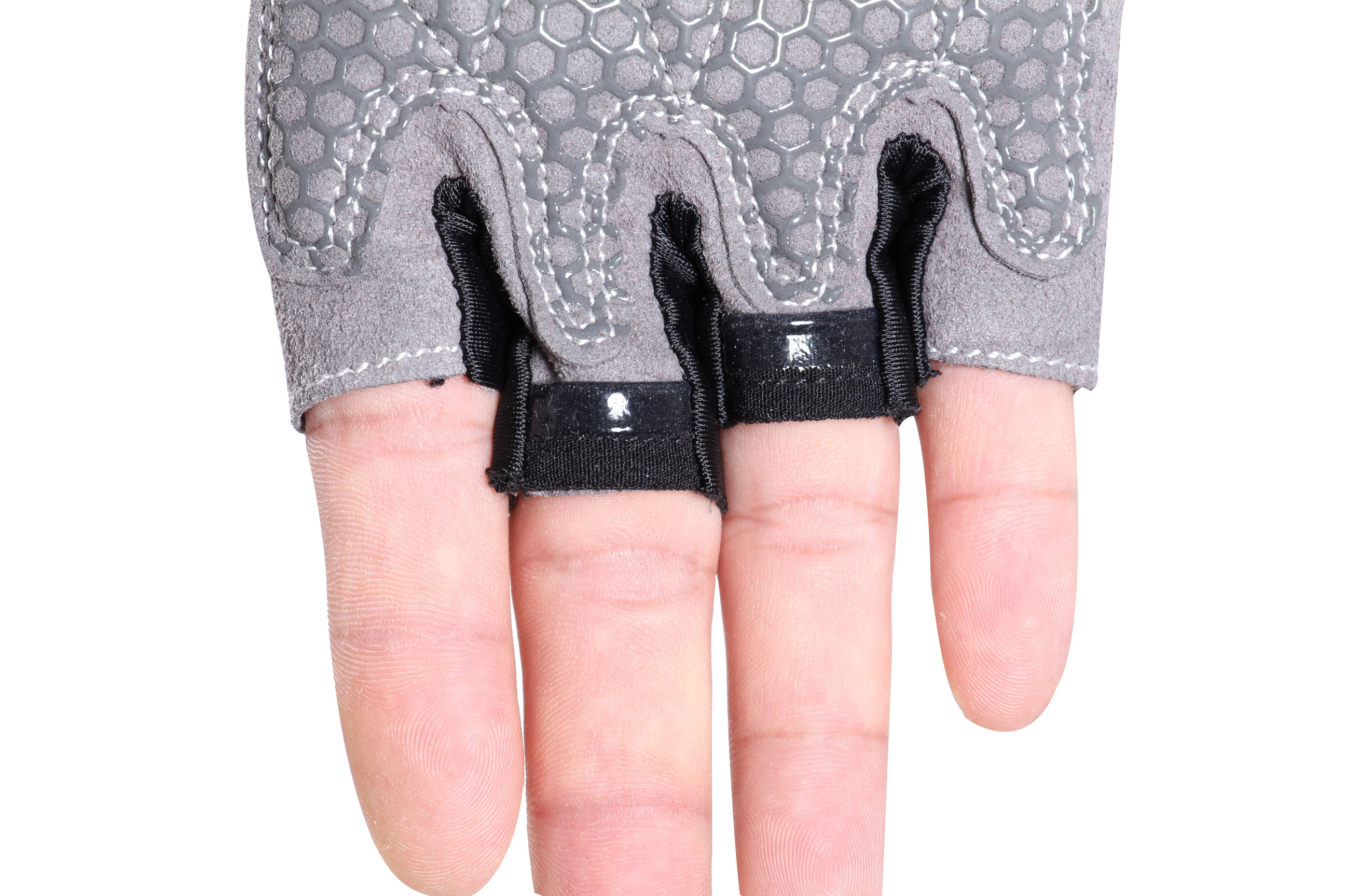 new design bicyle gloves 2018