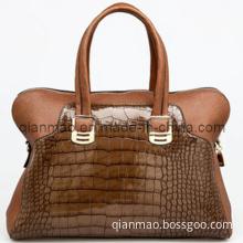 Shoulder Bags The Lady Fashion Handbags (QMAP0012)