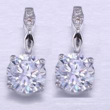 ensembles de collier et boucle d'oreille de bijoux de costume fabriqués en Chine