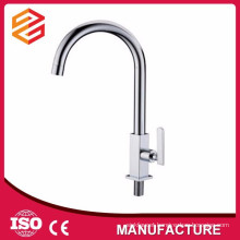 kitchen drinking faucet purified water kitchen faucet kitchen sink tap handle