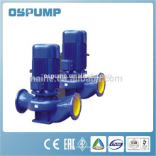 Industrial Vertical Pipeline Pump