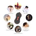 Best Seller 2019 Muscle Stimulator Handheld Back Massager For Body