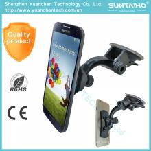 360 Degree Adjustable Mobile Phone Holder Universal Car Phone Holder 4519