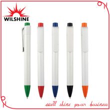 Biodegradable Eco-Friendly Pen for Promotion (EP0491A)