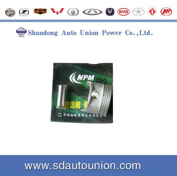 Lifan 520 Parts