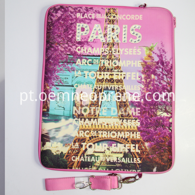 Laptop Sleeves 23
