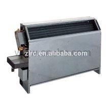 Unidades verticales Fan-Coil (FCU)