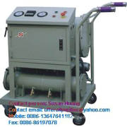 Sell Diesel oil purifier,Gasoline oil filtering,Light fuel oil recycling