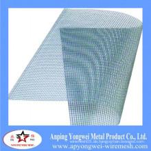 Glasfaser verstärkt hergestellt in China Anping