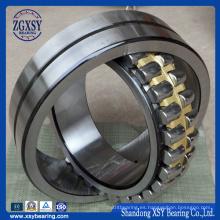 Rodamiento de rodillos de Shperical de Zgxsy de 22209EXW33
