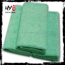 Serviettes d'hôtel utilisées multifonctionnelles, serviette d'hôtel de 100% coton, serviette de bain douce d'hôtel