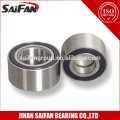 Wheel Hub Bearing BAH0012D For Renault 37*72*37mm BAH-0094 12807 F16030 F16030 Bearing