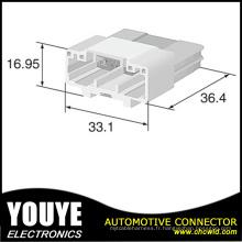 Sumitomo Automotive Connecteur Boîtier 6098-5613
