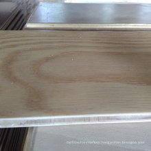 White Ash Engineered Wood Flooring Embossed