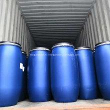 SLES 70% matières premières détergentes