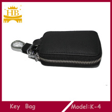 2016 Hot Sale Product Made in China Car Key Bag