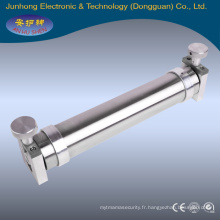 pièces de rechange industrielles de détecteur de métaux