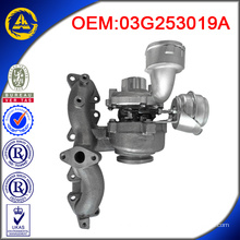 GT1749V 724930-0009 chargeur turbo