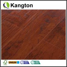 HDF E1 Laminate Flooring (laminate flooring)