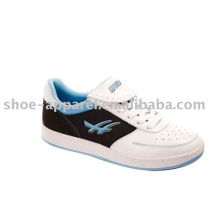 Moda Casual skate Shoes