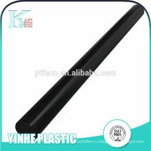 высокое качество прочный пластиковый стержни, сделанные в Китае