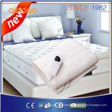 220V Ce/GS/CB/RoHS Thermal Heat Blanket for Cold Warming