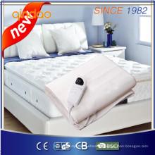220V Ce / GS / CB / RoHS Cobertor de calor térmico para aquecimento a frio
