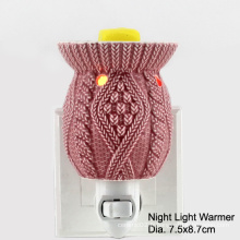 Plug in Night Light Warmer - 13CE21143