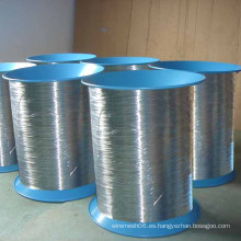 El Mejor Vendedor Decorativo Metal Perforado Malla