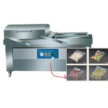 Rice And Date Vacuum Packing Machine