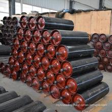 Ske Lagged Pulley /Steel Pulley/Heavy Pulleyfor Belt Conveyor
