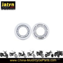High Quality Motorcycle Clutch Assy Fits for North American ATV Model Sc101