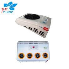 DC24V aire acondicionado eléctrico automático