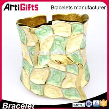 2016 tendances bracelets bijoux accessoires pour femmes bracelet