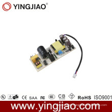 30W Open Frame Power Module with CE