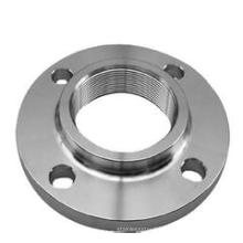 300lbs Grooved Stainless Steel Flange with Ce