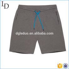Pantalones cortos superventas personalizados de los hombres / pantalones cortos de la gimnasia / del basculador