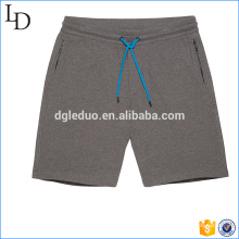 Personalizado melhor venda homens shorts / ginásio / jogger suor calções