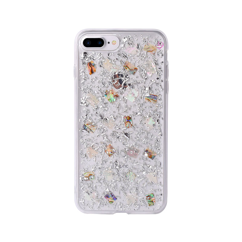 Popular Cell Phone Cases For Iphone 8 Plus