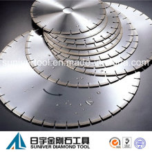 High Quality Granite Circular Saw Blade
