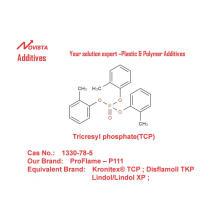 Tricresylphosphat TCP