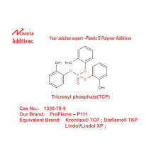 Tricresyl Phosphate TCP