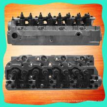 Cilindro de cilindro completo 4D56 / 4D55 22100-42U00 para Hyundai H100 / H1