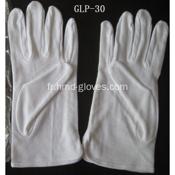 Gants en coton Sure Grip