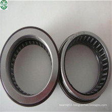 Combined Needle Roller and Thrust Ball Bearings Nkx10ztn Nkx12z Nkx15z