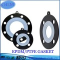 compression rubber gasket neoprene