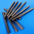High Thermal Shock Resistance Si3N4 Ceramic Rod