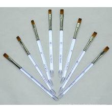 Acrylic Nail Brush (nb-1)