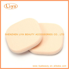 Beauty Cosmetic Tool NBR Latex Sponge