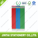 ECO environmently paper pencil wholesale